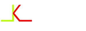Karmela Real Estate